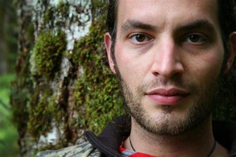 Picture of Sandro Kopp