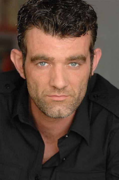 Picture of Stefán Karl Stefánsson