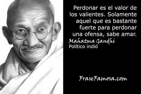 Pictures Frases Mahatma Gandhi | Car Interior Design