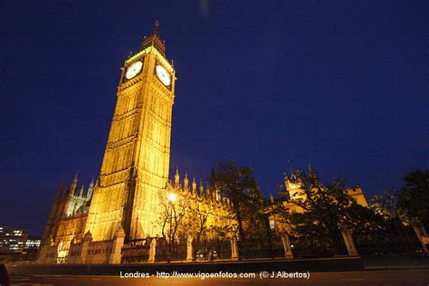 PICTURES OF   P1   Photos of London. Travel guide of ...
