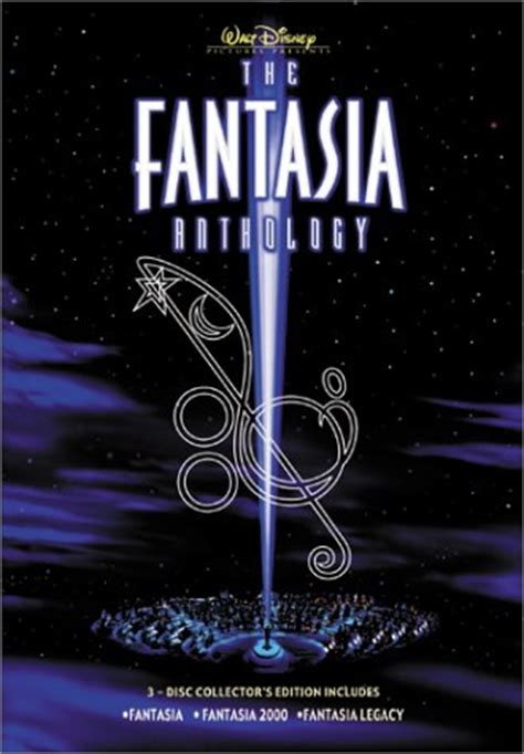Pictures & Photos from Fantasia  1940    IMDb