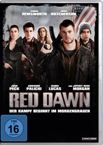 Pictures & Photos from Red Dawn  2012    IMDb