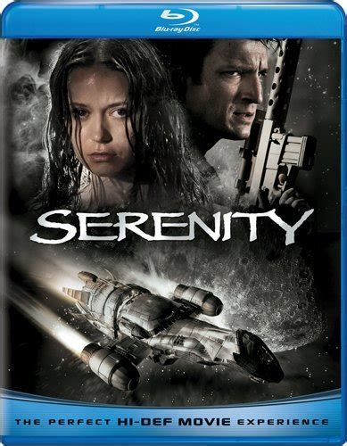 Pictures & Photos from Serenity  2005    IMDb