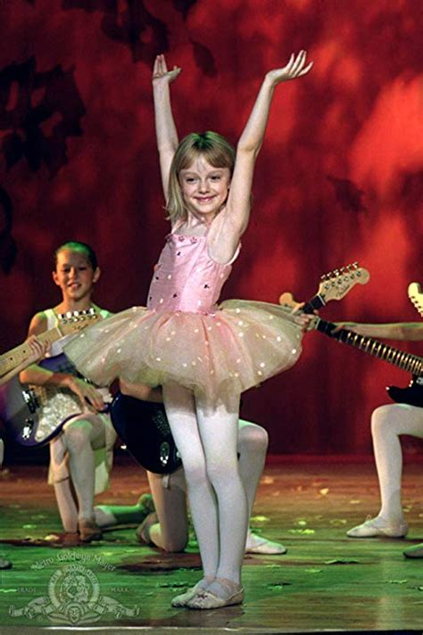 Pictures & Photos from Uptown Girls  2003    IMDb