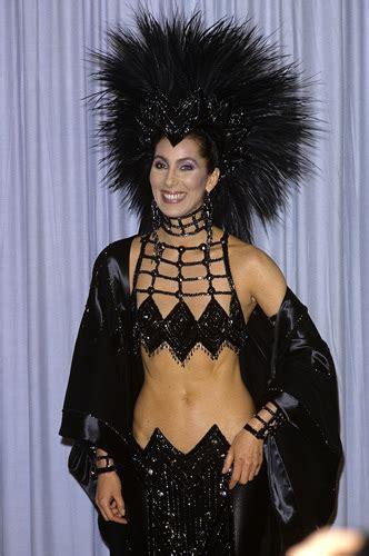 Pictures & Photos of Cher   IMDb