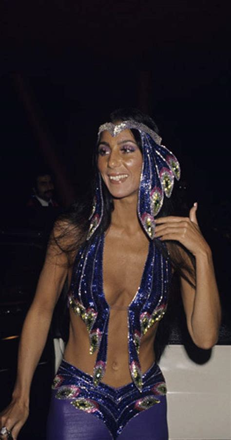 Pictures & Photos of Cher   IMDb