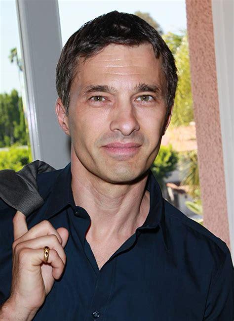 Pictures & Photos of Olivier Martinez   IMDb