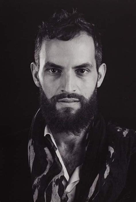 Pictures & Photos of Sandro Kopp   IMDb