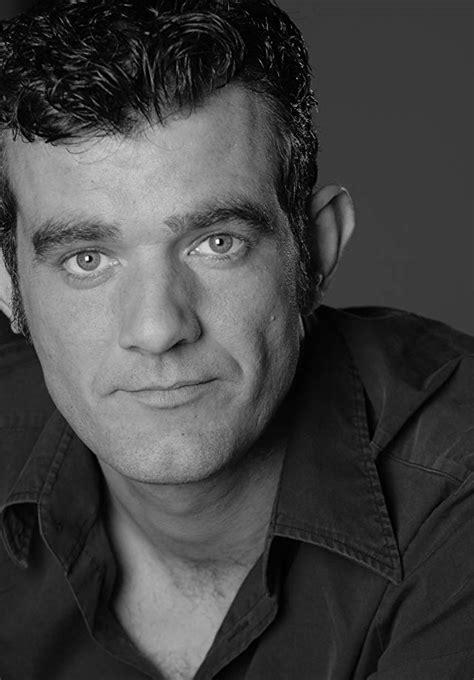 Pictures & Photos of Stefán Karl Stefánsson   IMDb
