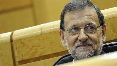 Piden a Rajoy el indulto para 600 presos marroquíes en España