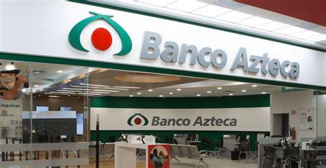 Piden transparencia en la elección de Banco Azteca como ...