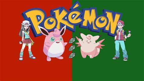 Piedra Lunar  oculta    Mansión Pokémon   Pokémon Verde ...