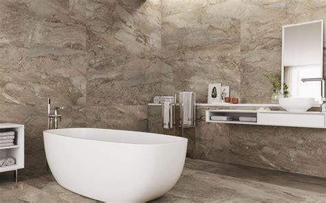 Pienza, la última novedad en pavimentos porcelanicos para baño