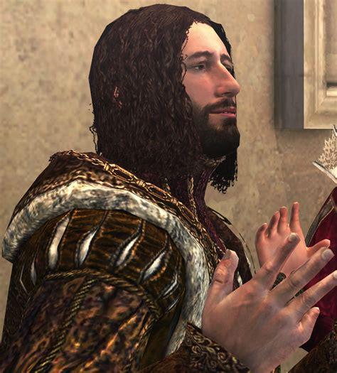 Pietro Rossi  actor  | Total War: Alternate Reality Wiki ...