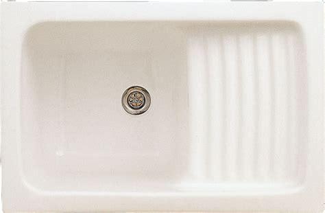 Pila de lavar ropa Syan Apolo   600 x 400 mm