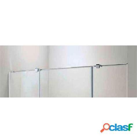 Pila de lavar soporte anclaje a pared sevilla  | Posot Class