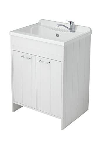 pila lavadero con mueble   Tu Quieres