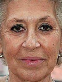 Pilar Bardem: noticias, fotos y vídeos de María del Pilar ...