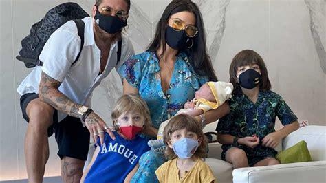 Pilar Rubio pone en riesgo la salud de su bebé:  Tiene ...