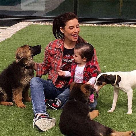 Pilar Rubio: su hijo mayor apunta maneras como modelo ...