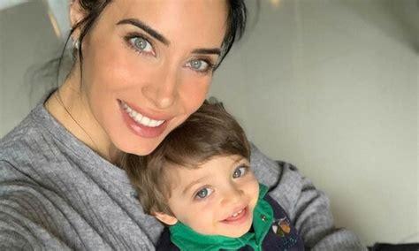 Pilar Rubio: su reacción con la última trastada de su hijo ...