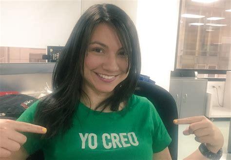 Pilar Velásquez, la talentosa mujer del periodismo ...