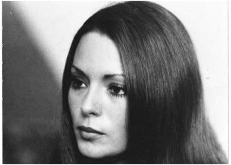 Pilar Velázquez | Actores españoles | Actrices, Español y ...