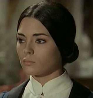 Pilar Velázquez   Choisir un film