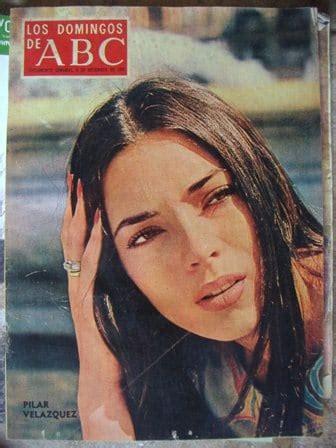Pilar Velázquez