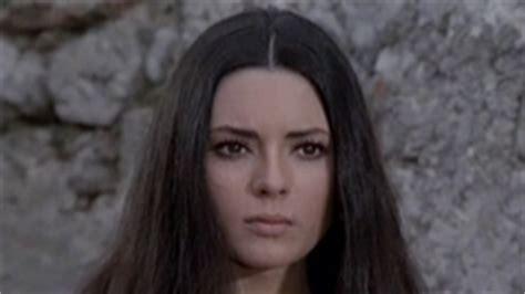 Pilar Velázquez   Oyuncu   TurkceAltyazi.org