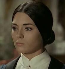 Pilar Velázquez   Wikipedia, la enciclopedia libre