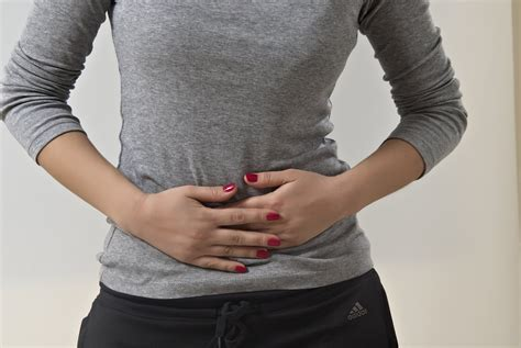 Pills That Identify Stomach Gas May Pave Way For New Gut ...