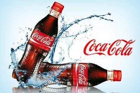 Pin auf coca cola anuncis vintage