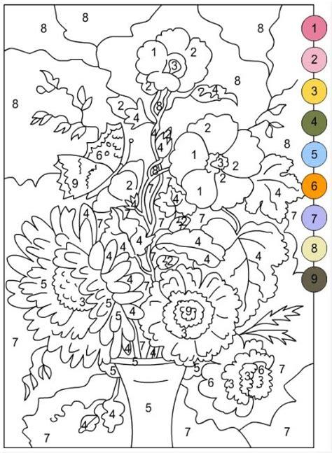 Pin by AM san LiKE´S on conectar puntos y colorear ...