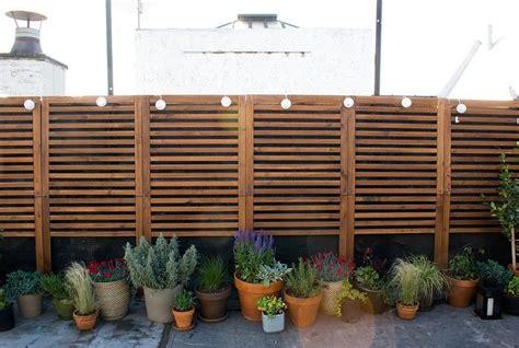 Pin by Ana Laura Reyes on Outside   Backyard fences, Ikea ...