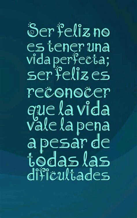 Pin by Brenda Fernandez on Pensamientos positivos | Words ...