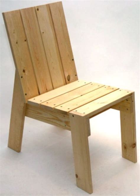 Pin by Brian Smith on Pallets | Balcony chairs, Pallet ...