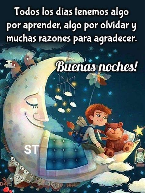 Pin by Carmen G. on Buenas noches in 2020 | Hugs and ...