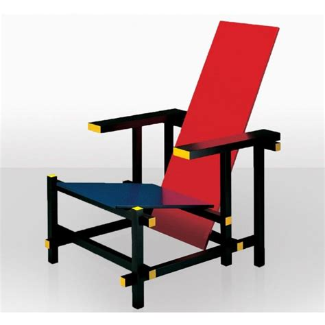 Pin by Cindy Lim on Home deco | Bauhaus furniture, Chair ...