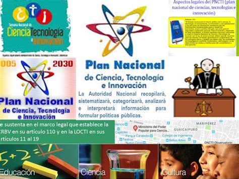 Pin by damarys montilla on TECNOLOGÍA Y CREATIVIDAD ...