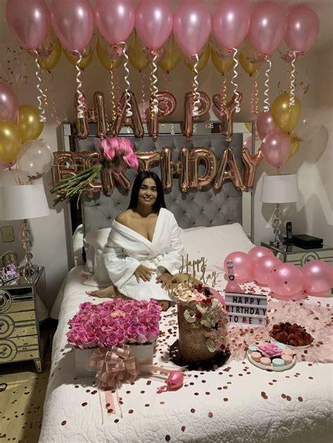 Pin by Desireth Lopez on Ideas para decorar tu habitación ...