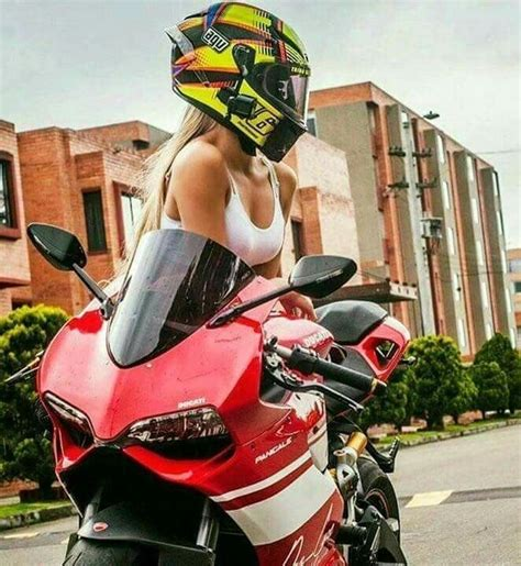 Pin by Diane Lawson on CUSTOM MOTORCYCLES DIY | Motorcycle ...