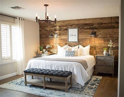 Pin by DIY Home Decor on DIY Home Decor in 2020 | Rustic ...