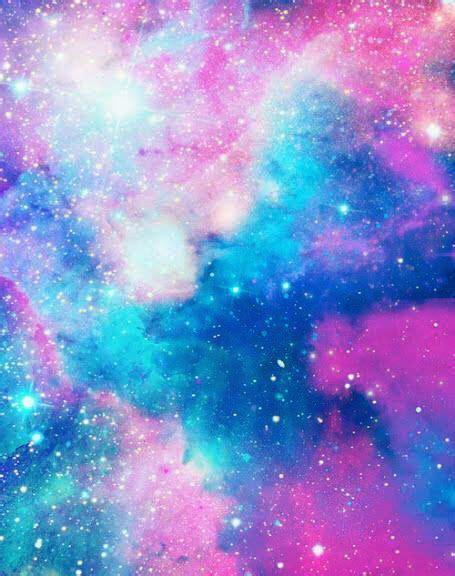 Pin by edita,crea y disfruta conmigo . on Galaxias ...