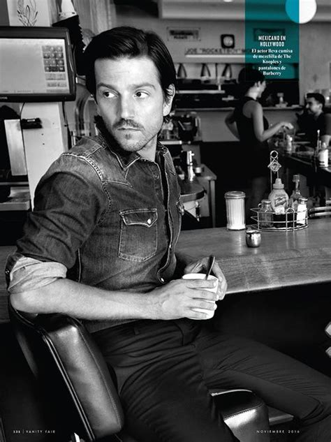 Pin by Emily H on menly men | Diego luna, Diego, Star wars ...