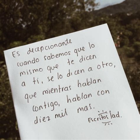 Pin by Fan del Anime on frases | Pinterest | Sadness ...
