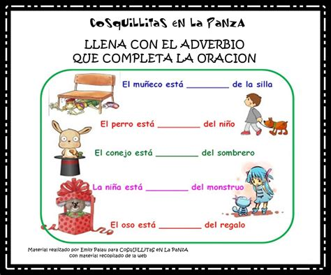 Pin by gecaraco on Escuela   Spanish anchor charts ...