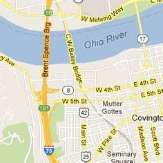 Pin by Google Maps Measure Distance on Hiking Distance ...