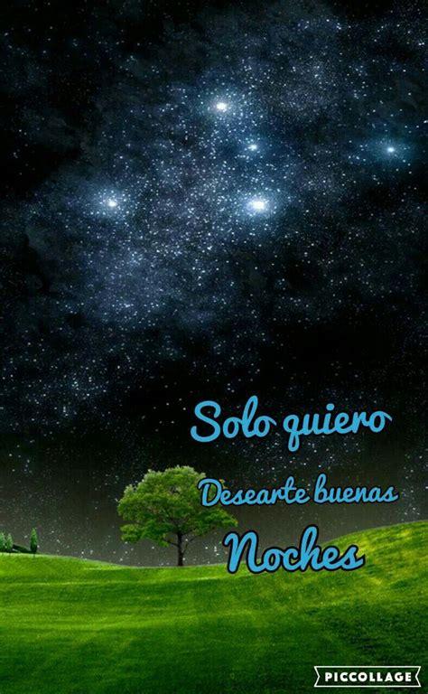 Pin by Hilda Salazar on saludos   Good night quotes, Good ...