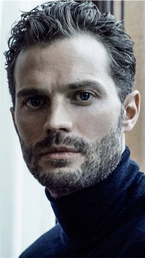 Pin by jennine on Jamie Dornan my CRUSH in 2020   Jamie ...